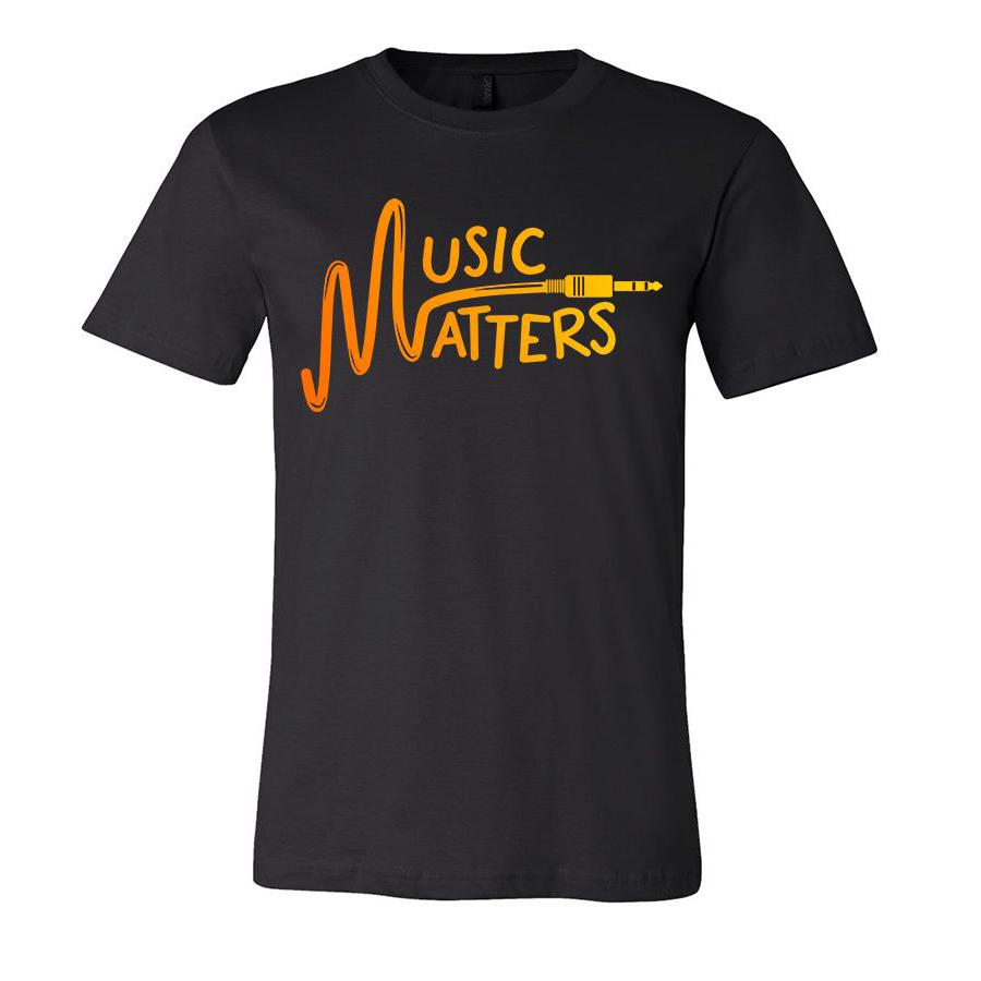 ENMusic Music Matters Tee_web.jpg