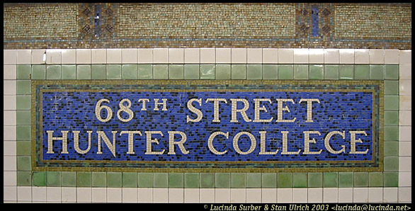 68th-Street-Hunter-College.jpg
