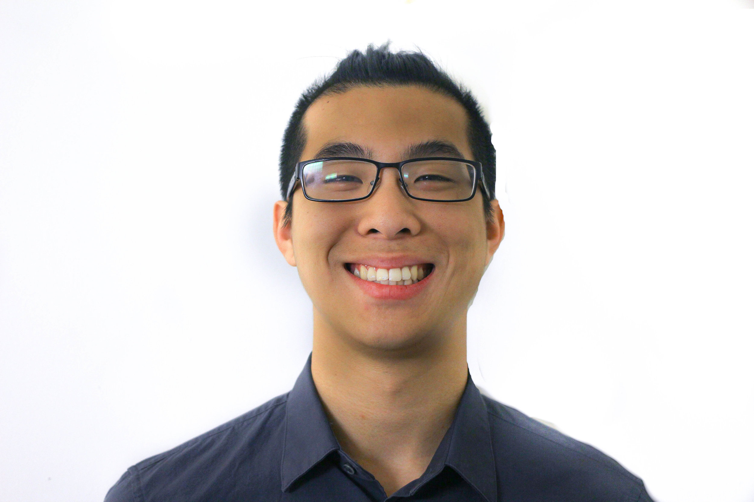 Stanley Chen, BA  Stanley was a Psychology major with a concentration in Neuroscience in the Macaulay Honors program at Hunter College '17. He is currently at the Hunter-Bellevue School of Nursing. 2017 Undergraduate Research Fellowship