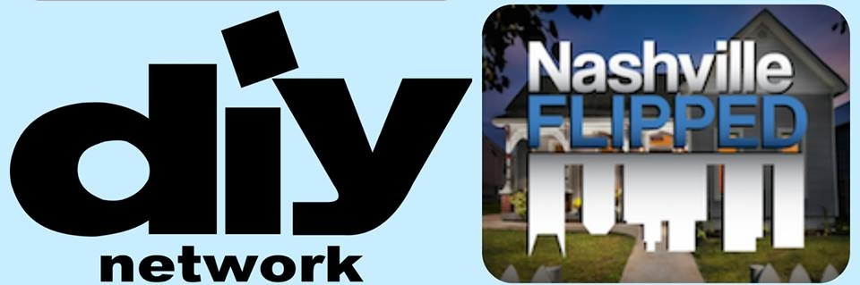- Get Smart AV, the Audio Visual Company forDIY Network Show Nashville Flipped Season 1