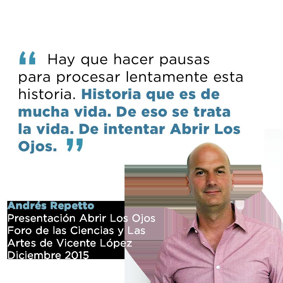 Andrés-Repetto.png