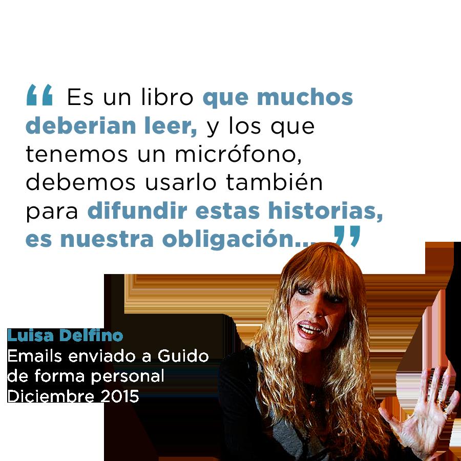 Luisa-Delfino.png
