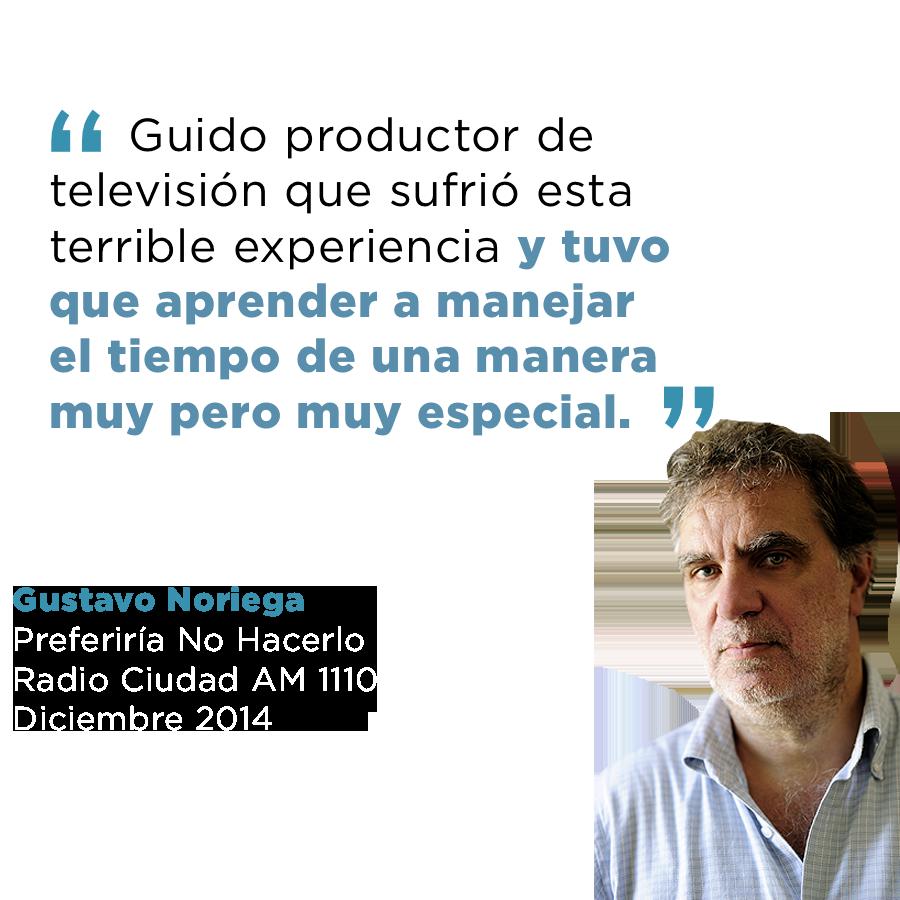 Gustavo-Noriega.png