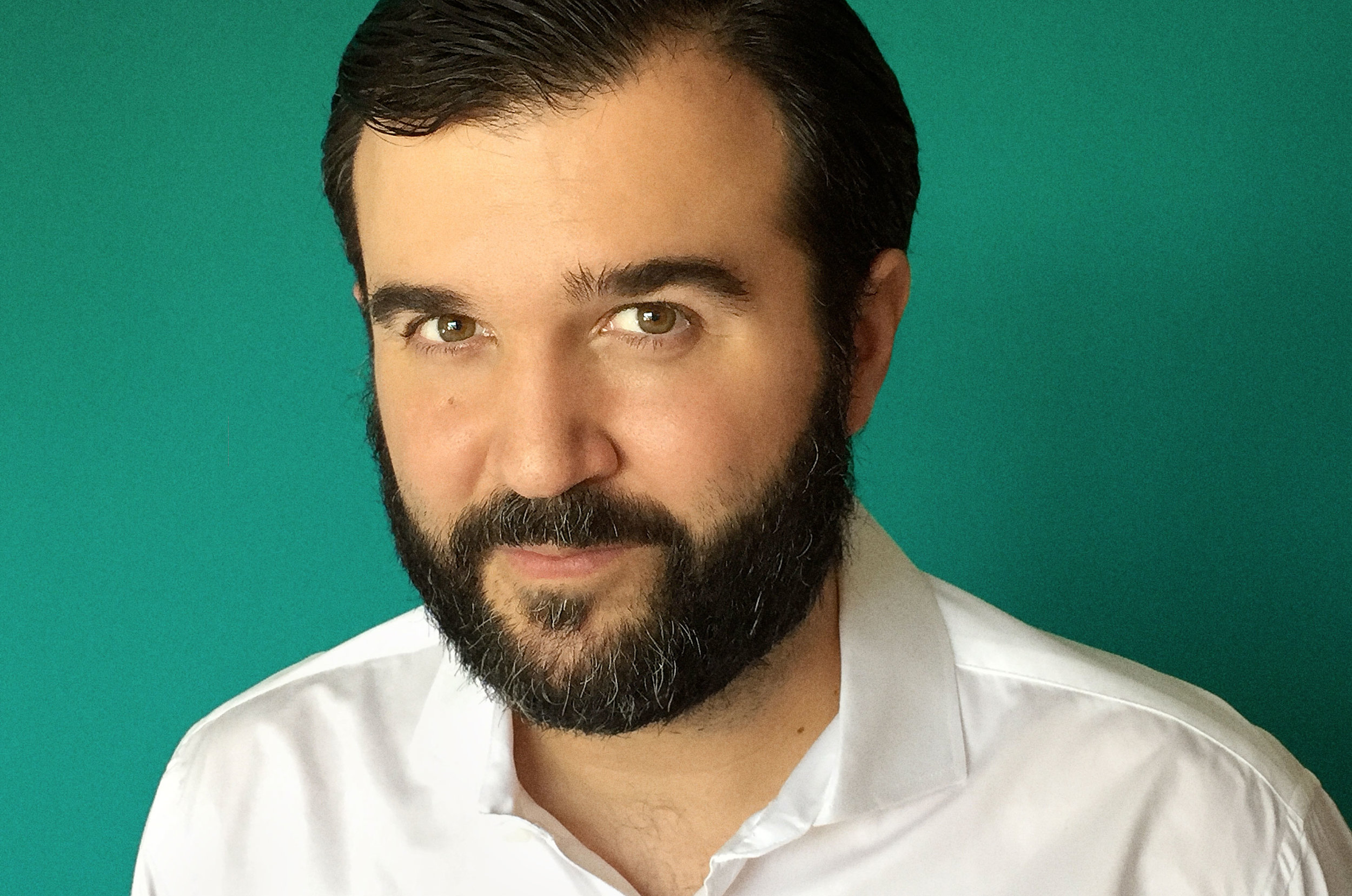 Guido Fernandez Cornide
