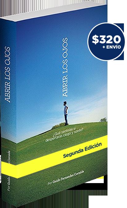 Libro-320.png