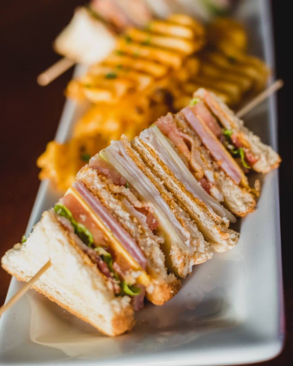 MSH club sandwich.jpg