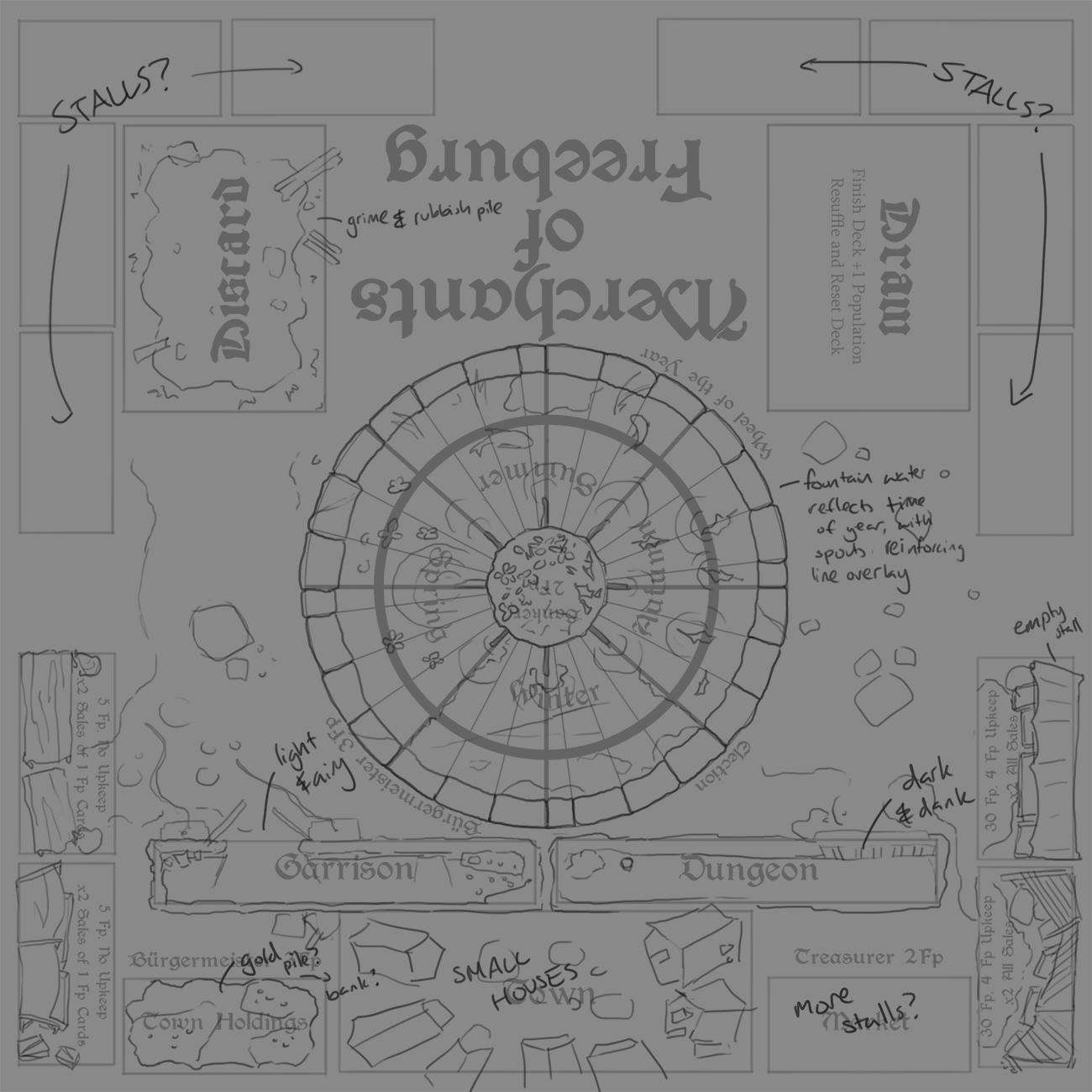 14_09_01_boardgamedesign_sketchannotations.jpg
