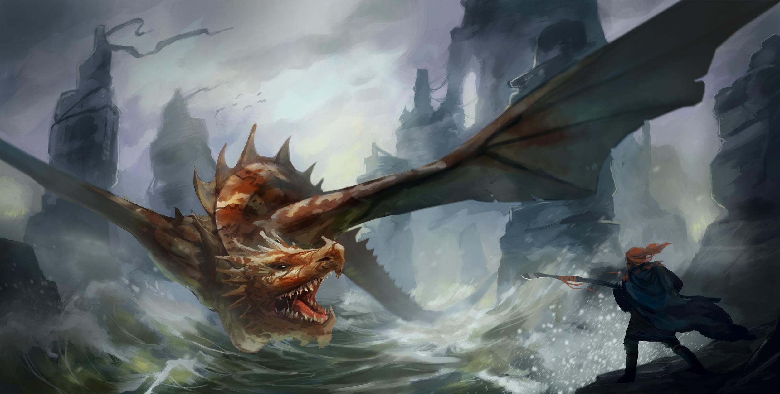 2014_07_28_dragon.jpg