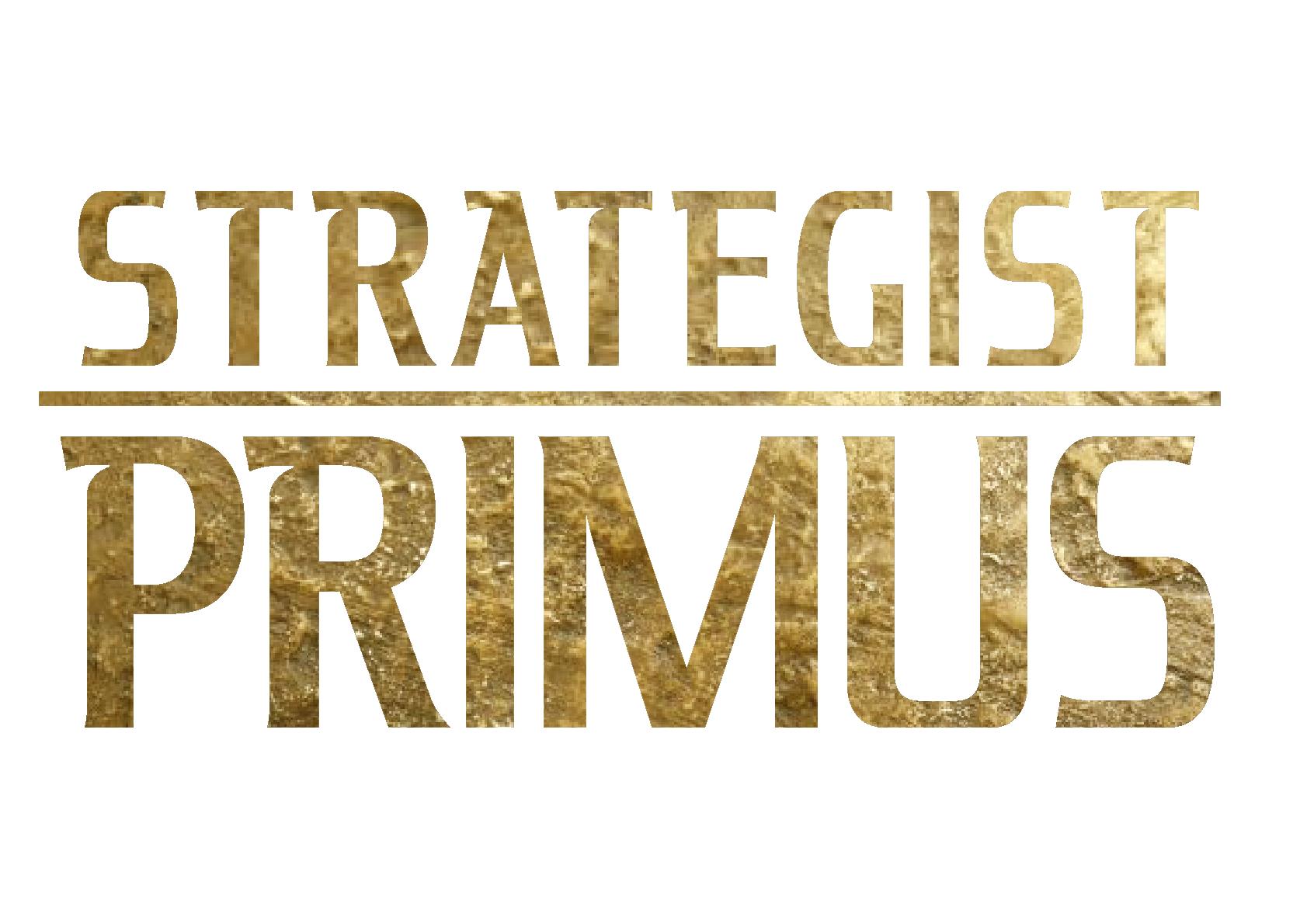 Strategist Primus.png