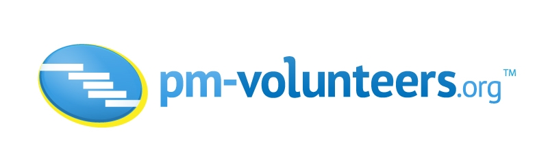 pm-volunteers.org.jpg