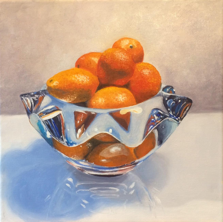 """Kumquats"""