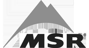 msr.png