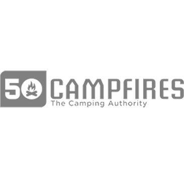 50_campfires.png