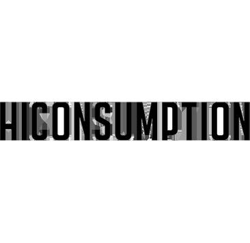 hiconsumption.png