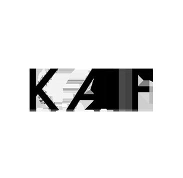 kaif.png