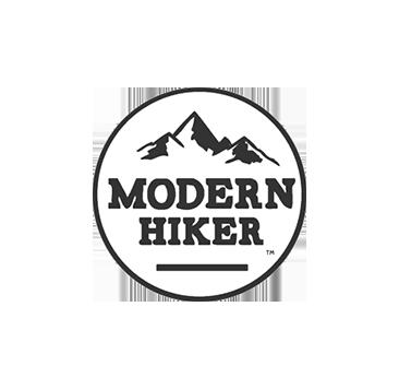 modern_hiker.png