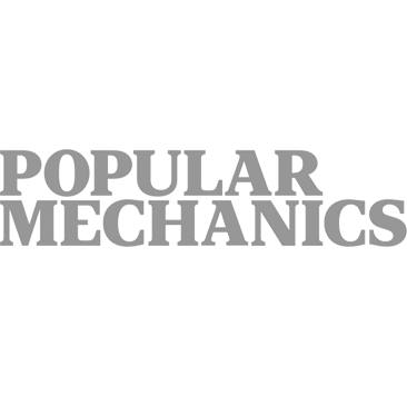 popular_mechanics.png