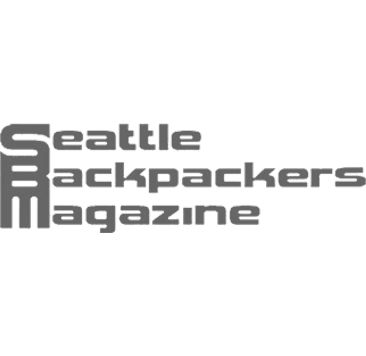 seattle_backpackers_magazine.png