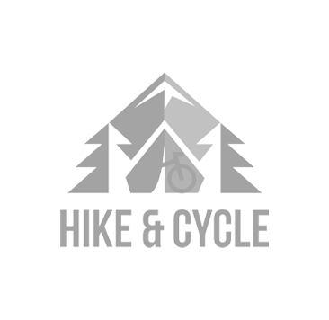 hike_cycle.png