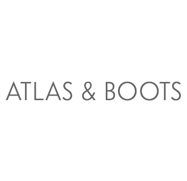 atlas_boots.png
