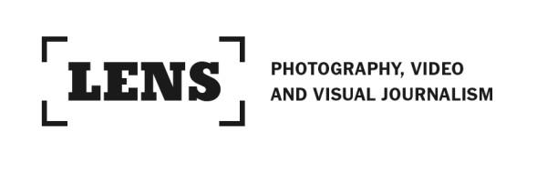 Lens_Logo-600x188.jpg
