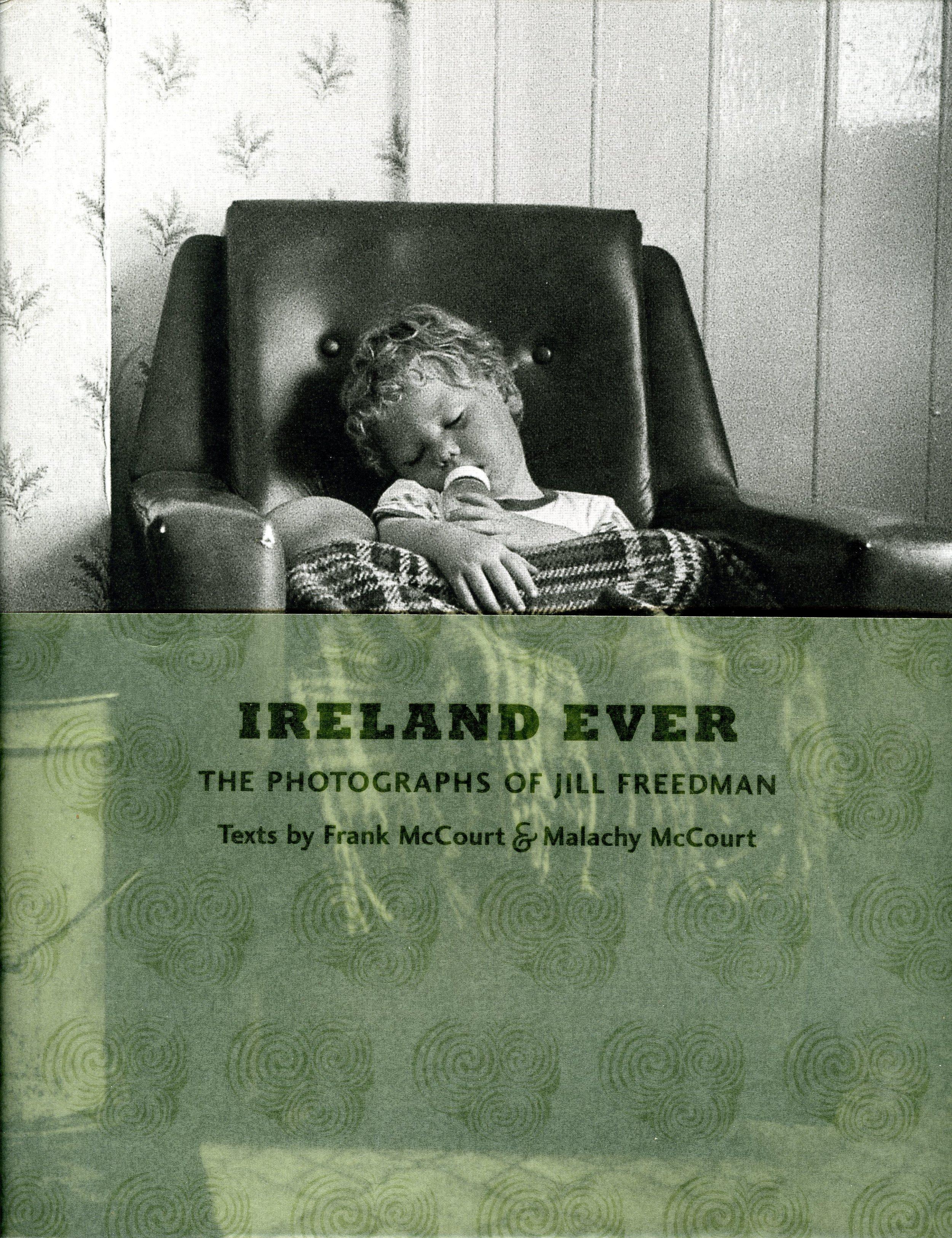 Ireland Ever