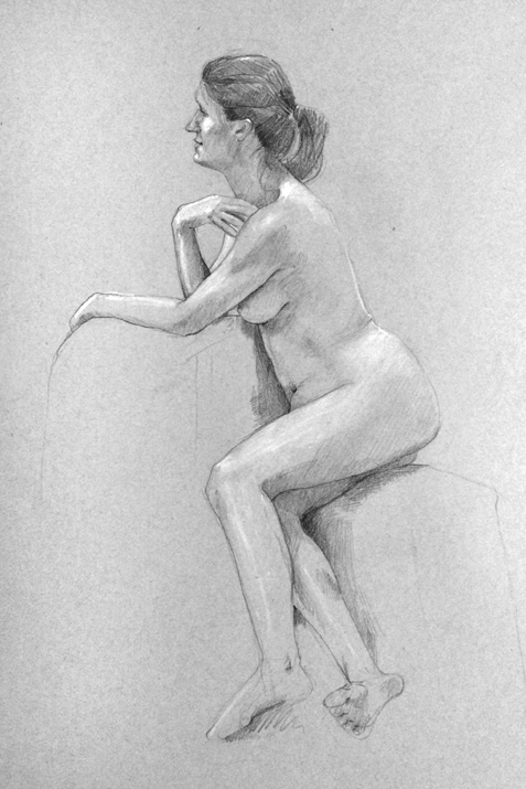 Life-drawing_Catherine_ss_032014.jpg