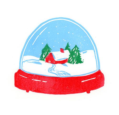 Snowglobe_500.jpg
