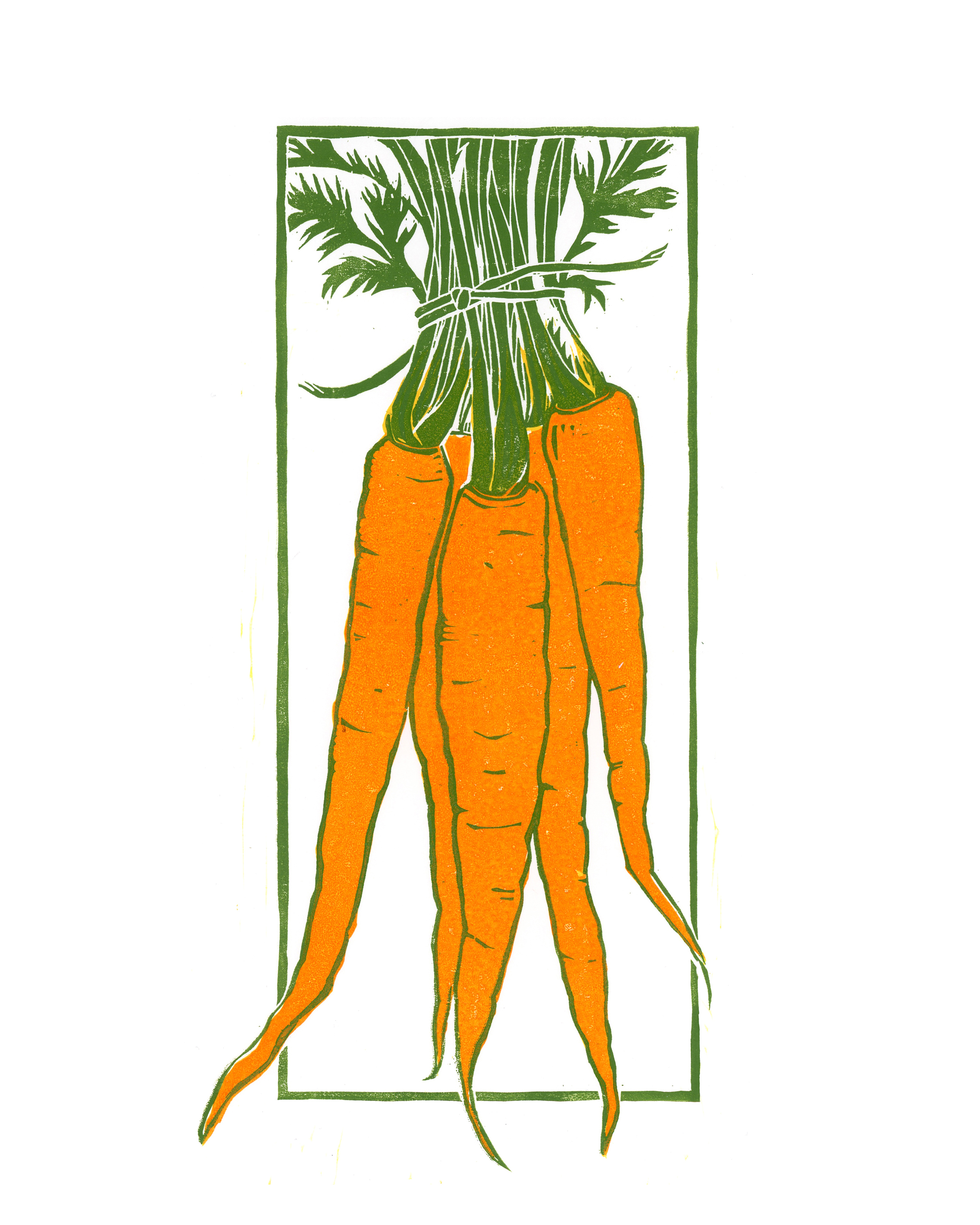 Carrots_3colorLino_blog.jpg