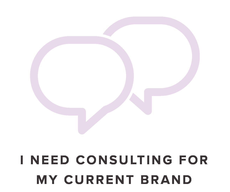 Author Brand Studio Branding Web Logo Design for Small to Medium Size Business Entrepreneur
