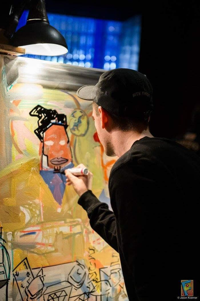 Live Art @ Fillmore 2.jpg