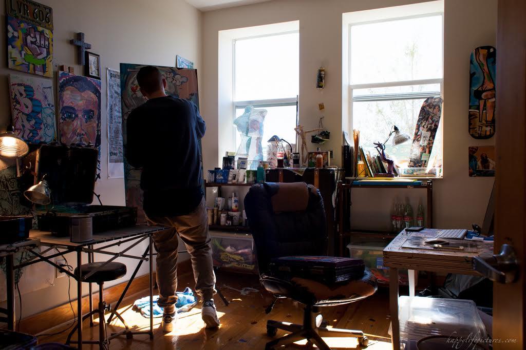 Studio Time.jpg