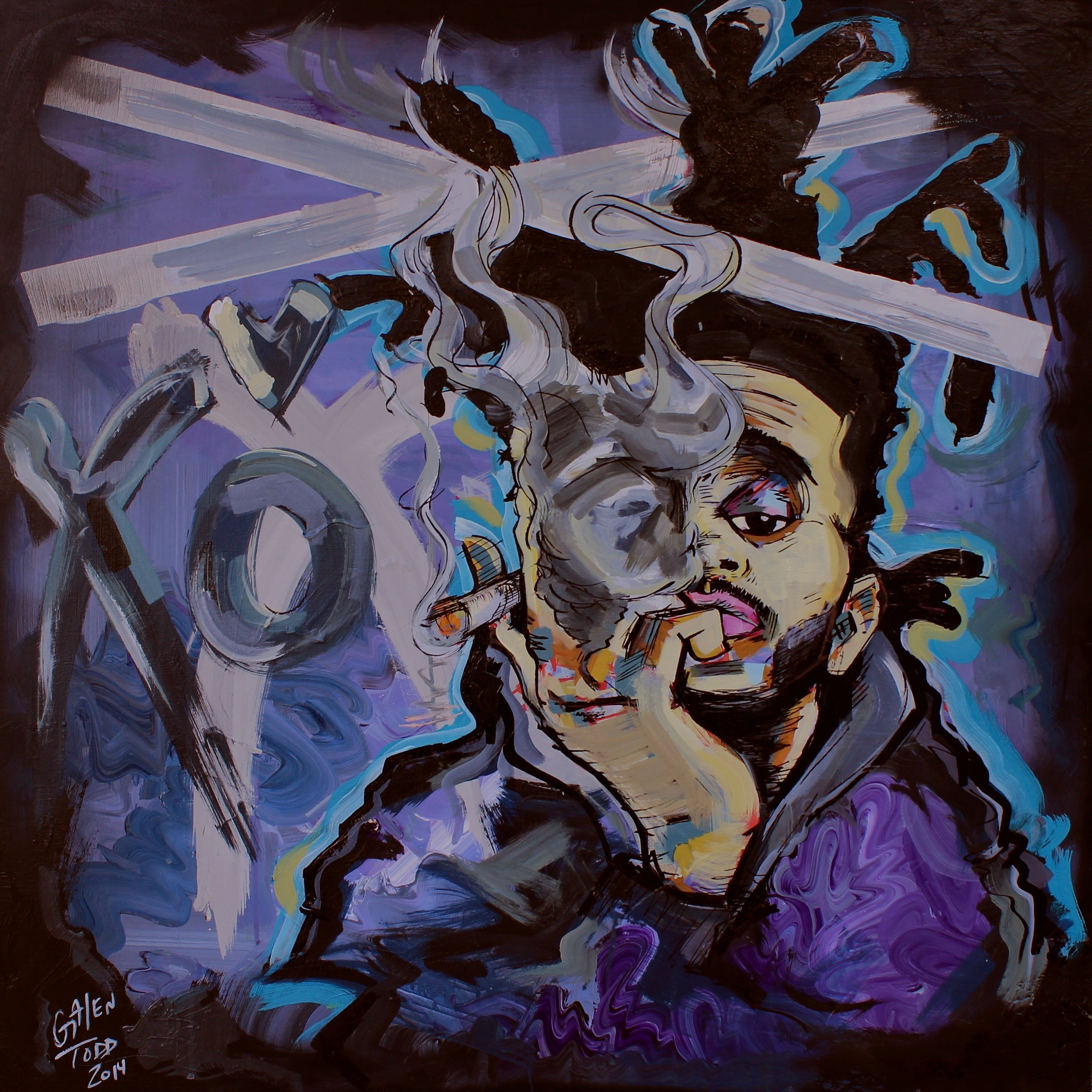 The Weeknd.jpg