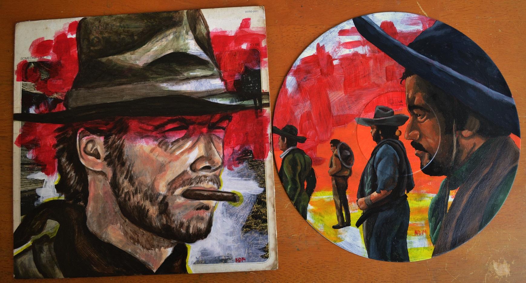 cowboy album wth front cvrWEB.jpg