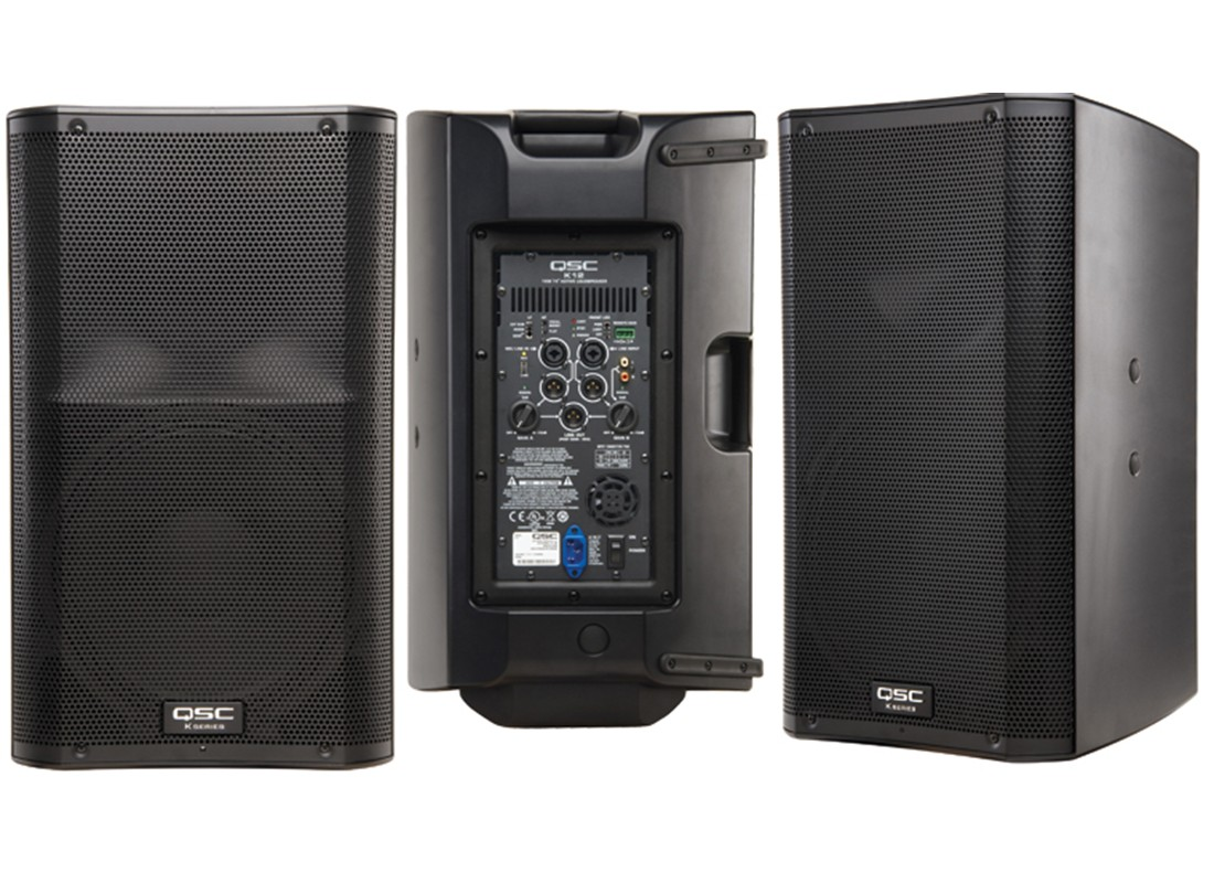 QSC-K-12-speakers-1.jpg