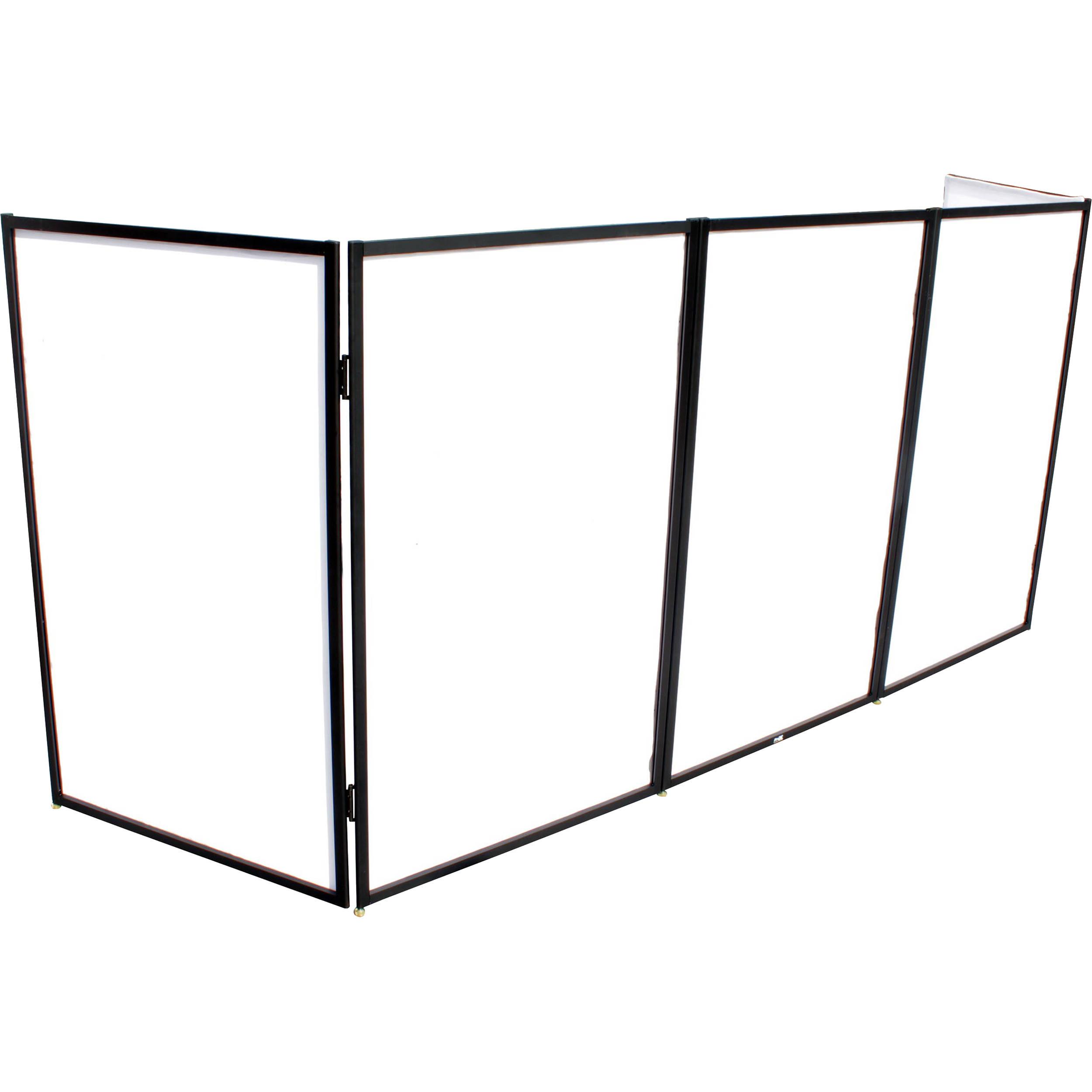 prox_xf_5x3048b_5_panels_pro_dj_1396442-1.jpg