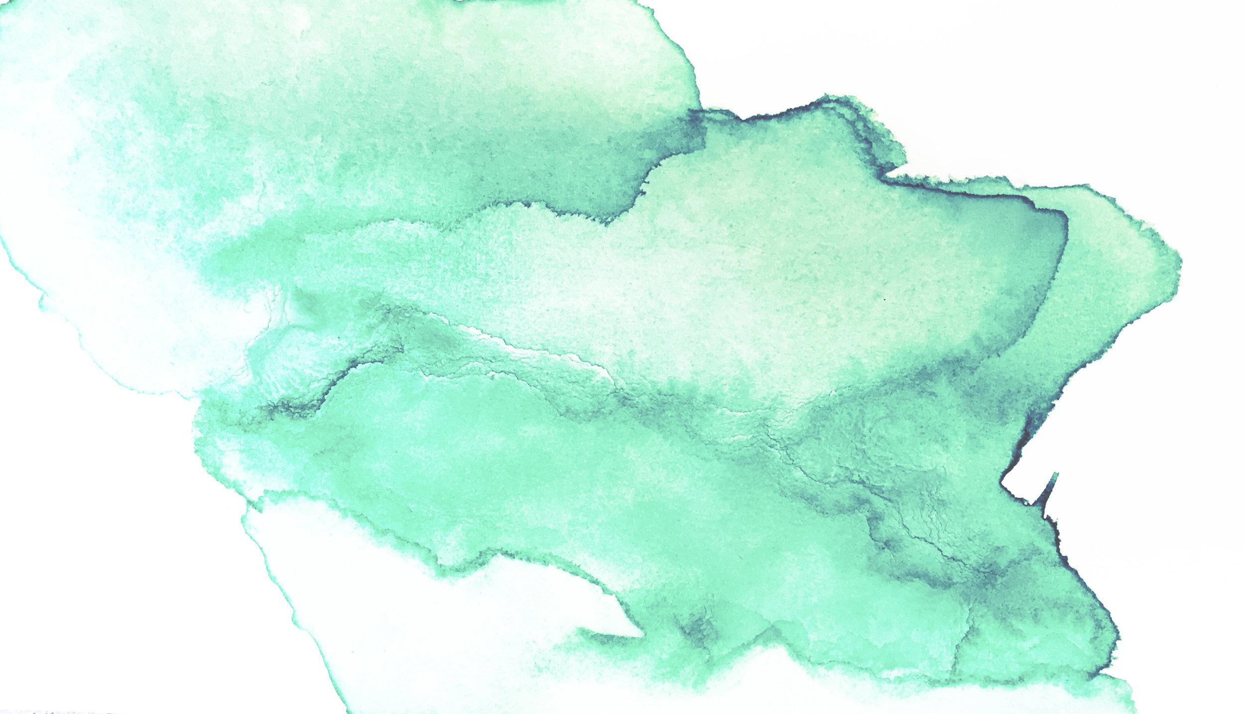 Watercolor_Green1.jpg