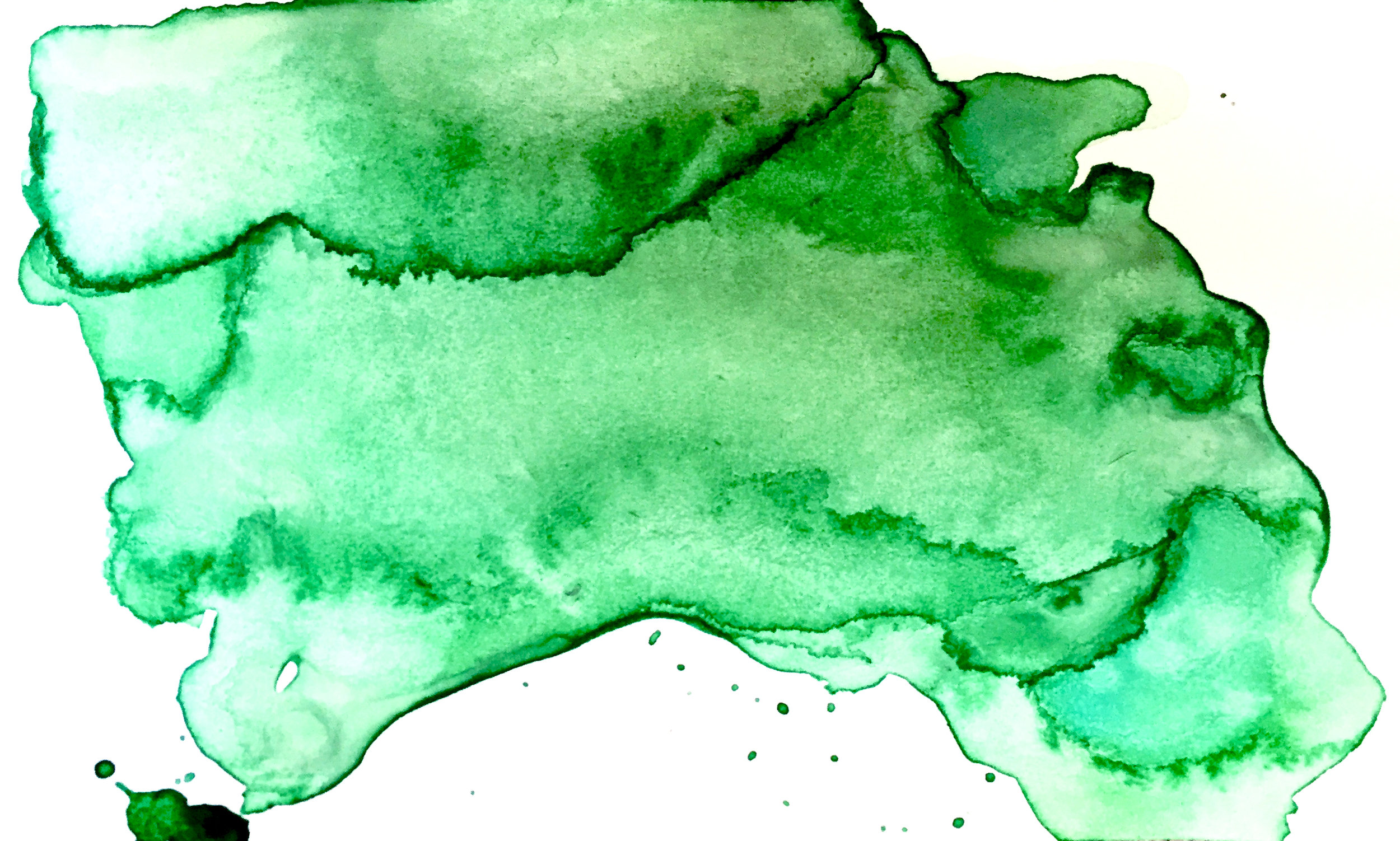 Watercolor_green3.jpg