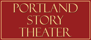 PdxStoryTheater_logo_small300.jpg