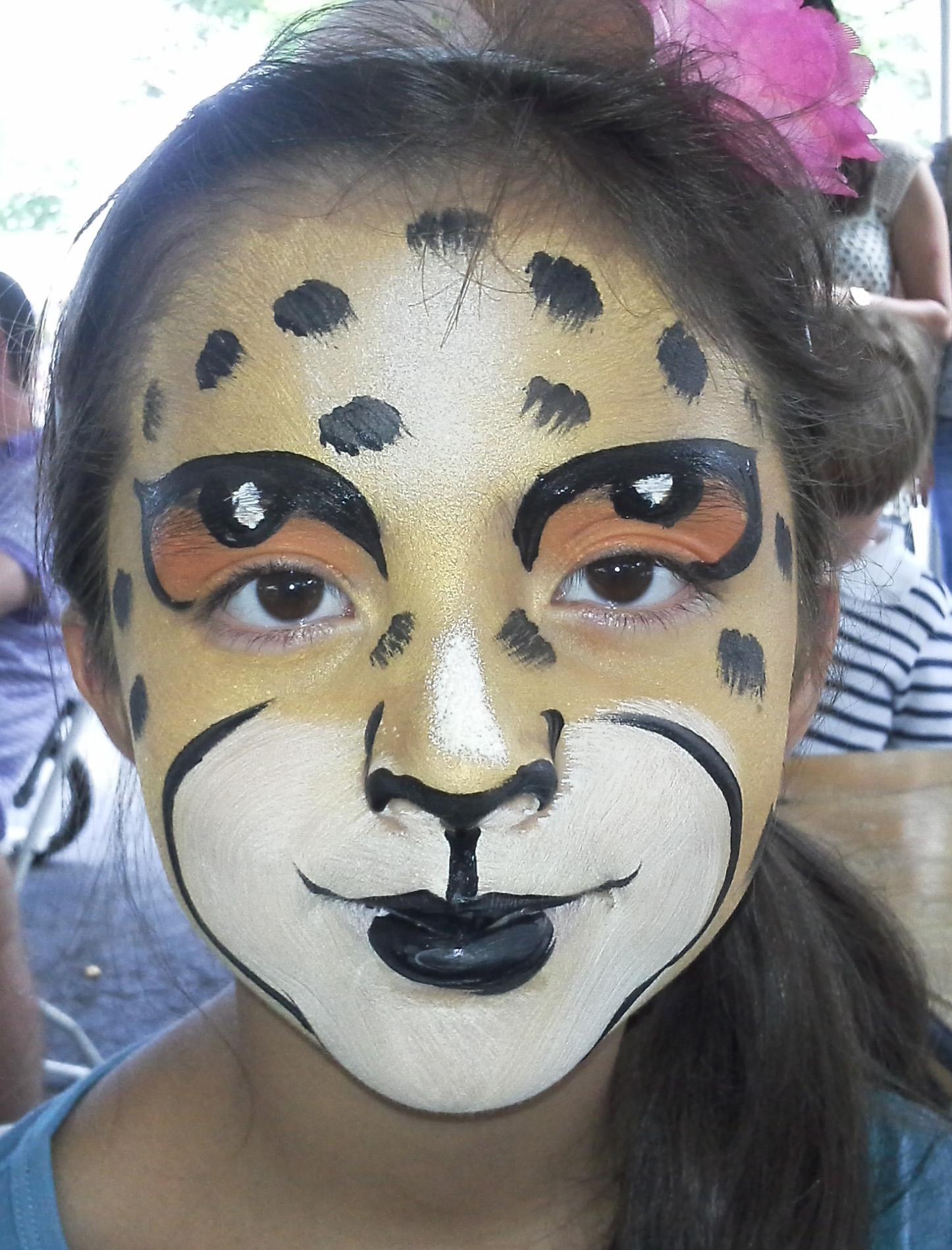 CheetahGirl.jpg