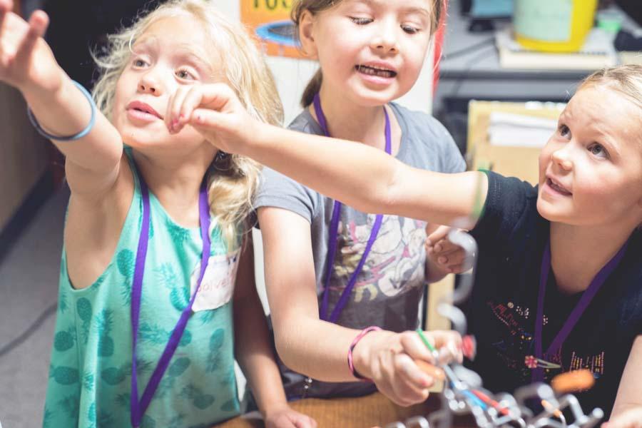 kids adventure week 4.jpg