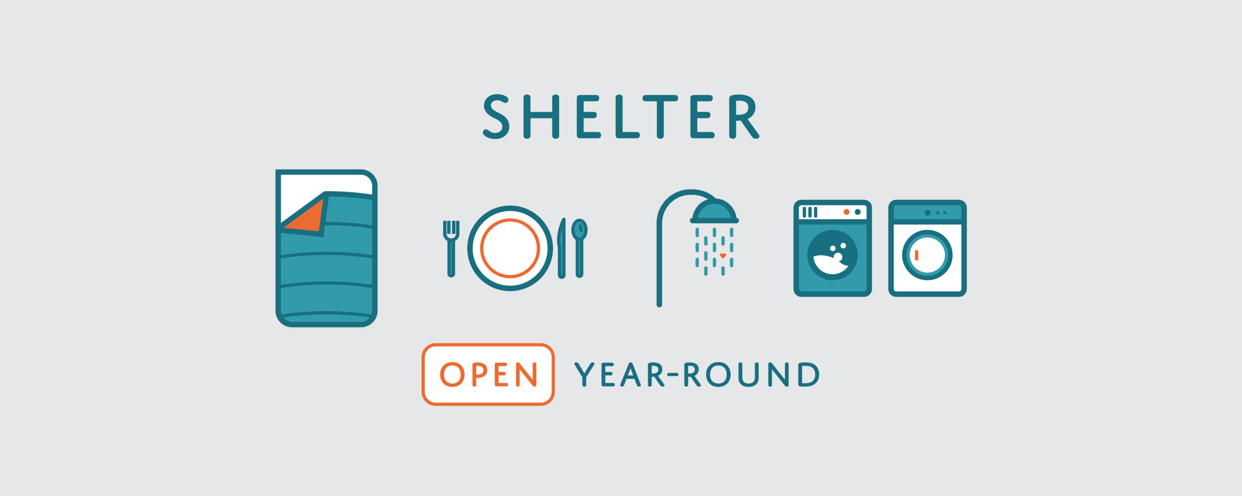 Shelter banner-01.png