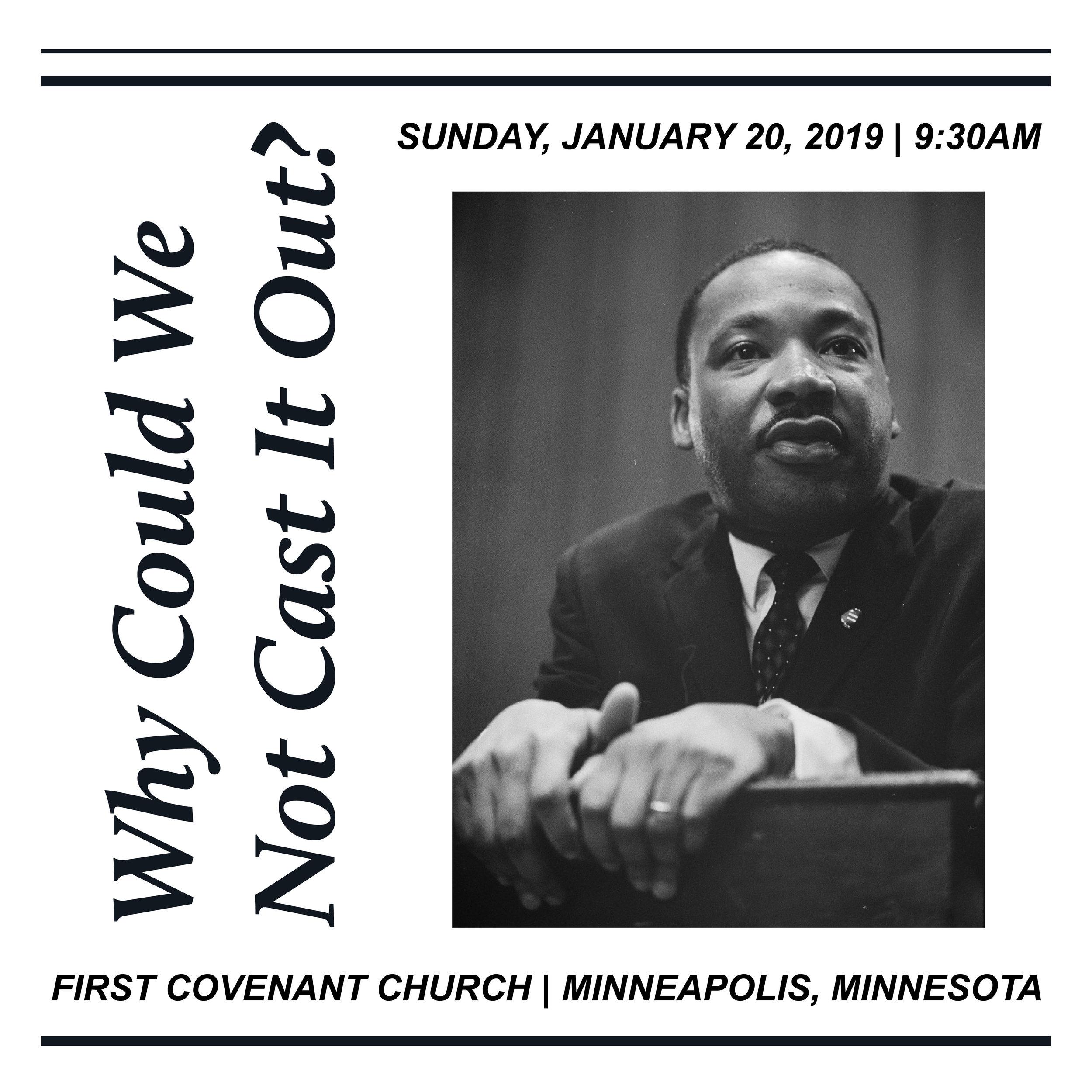 MLK_Sunday_2019_IG-01.jpg