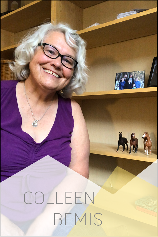 Colleen's Pict.png