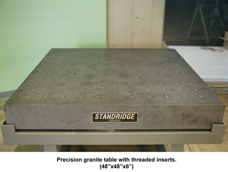 Precision granite table2.jpg