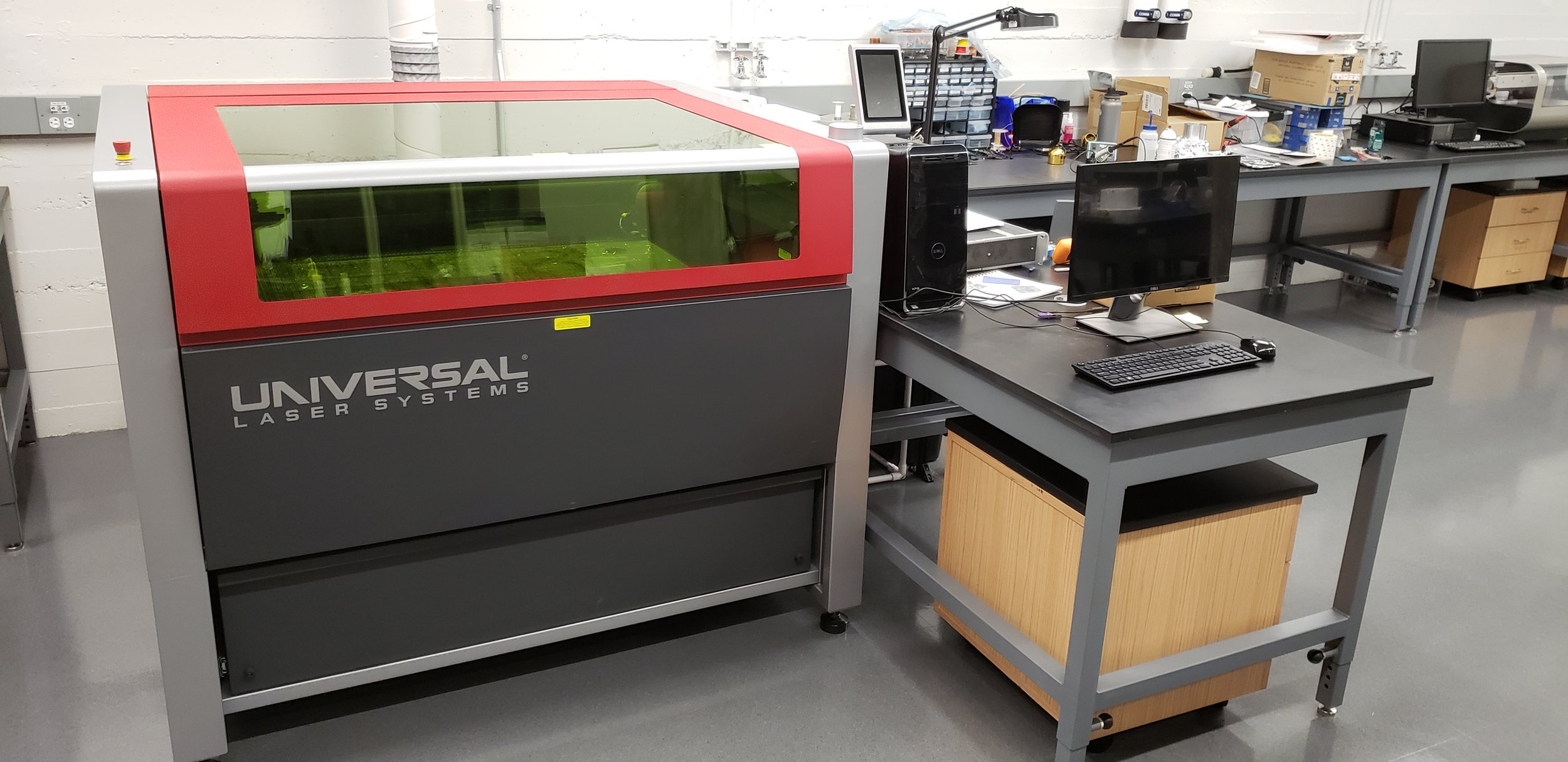 Universal Laser Systems (002).jpg