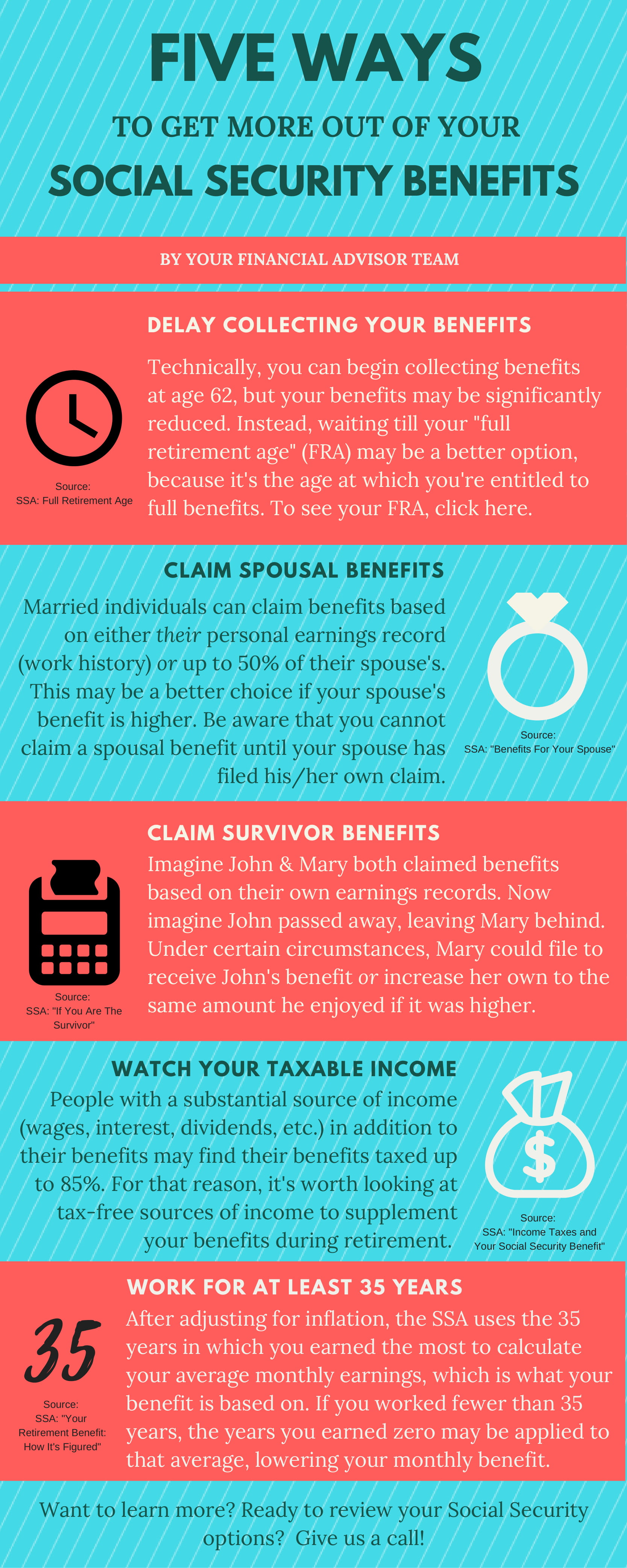 Five Ways to Get More Out of Social Security-1.jpg