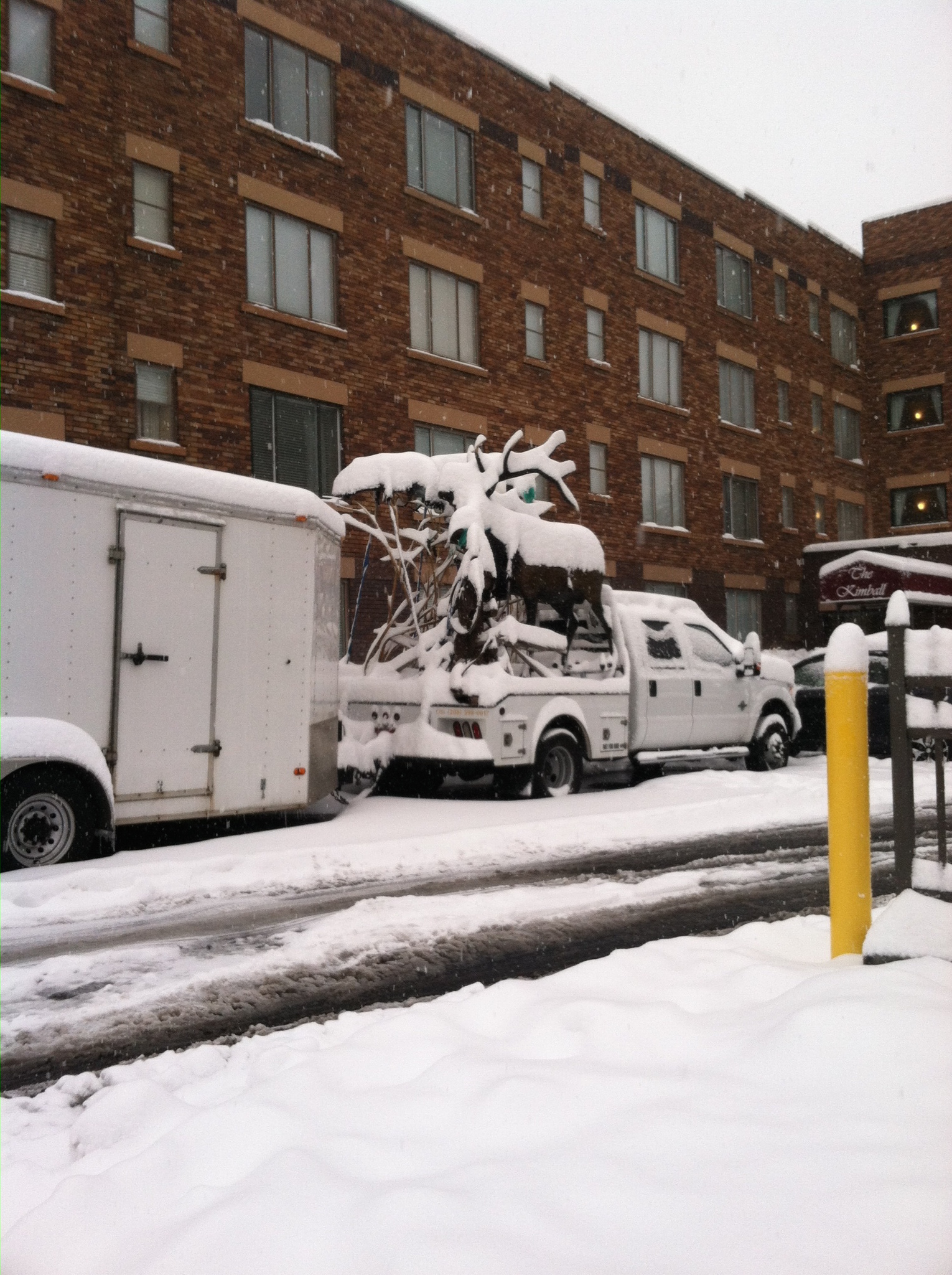 Snowy Truck 2.jpg