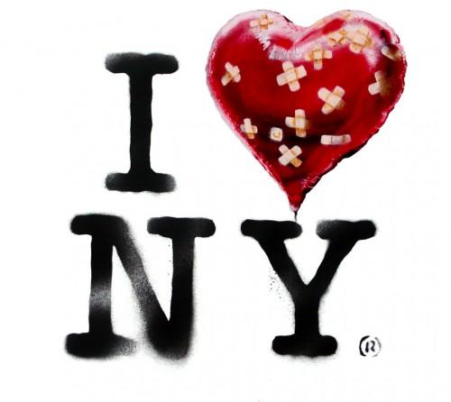 banksy-nyc2013-e1383356008268.jpg