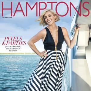 Hamptons-Magazine-Jeremy-Penn-Artist.jpg